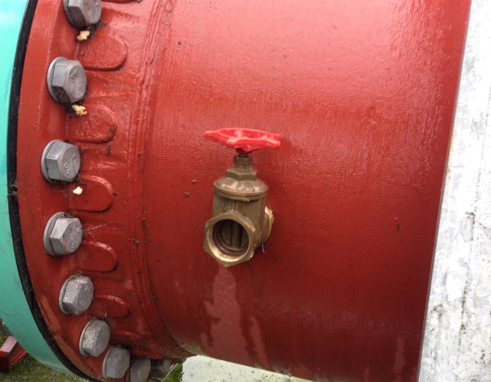 under-pressure-drilling